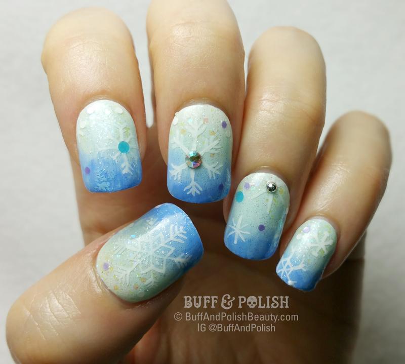 20141205_snowflake-1