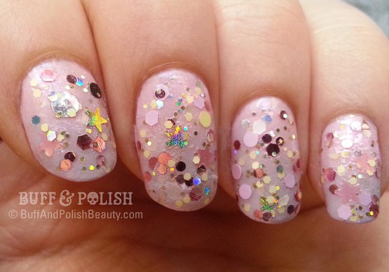 31DC2014-Glitter-Glitterati (1)