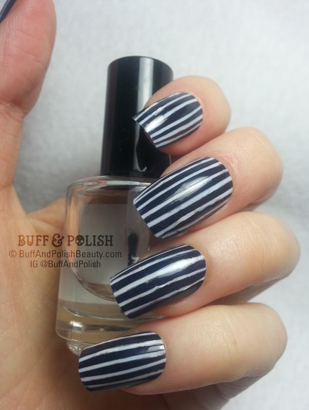 31DC2014-Stripes-1