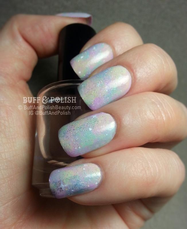 31DC2014_Galaxies-blog-2b